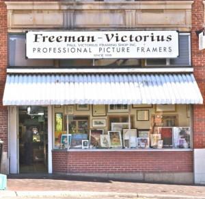freeman-victorius-620x600